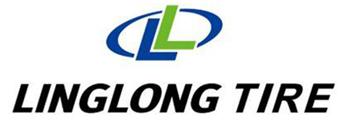 Linglong renkaat